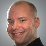 Anthony Petrocchi, LEED Green Associate linkedin profile