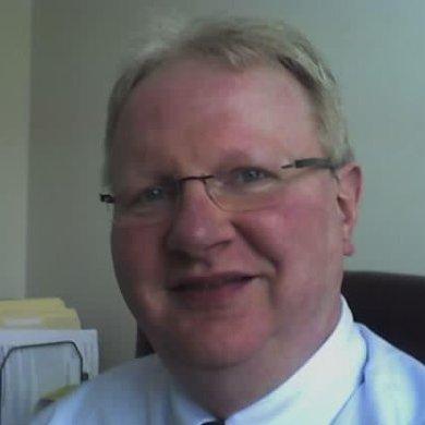 J. Patrick Moore linkedin profile