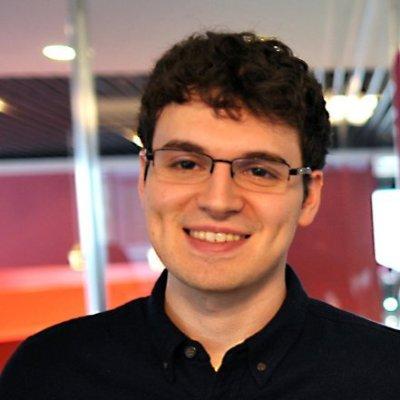 Steven A. Berger linkedin profile