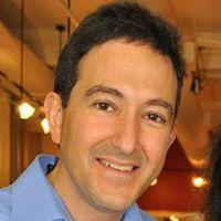 Eric Reis linkedin profile