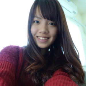 Yu Fang Chang linkedin profile