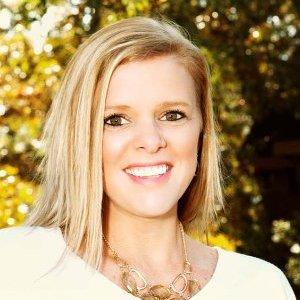 Julie Miller Carney linkedin profile