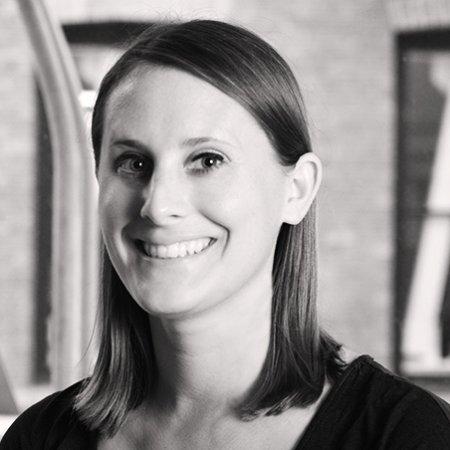 Christina M Connolly linkedin profile