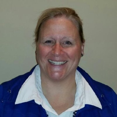 Mary Anne MacDonald linkedin profile