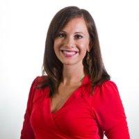 Melissa McCormick Fleming linkedin profile