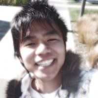 Zhen Xiong (Julian) Tan linkedin profile