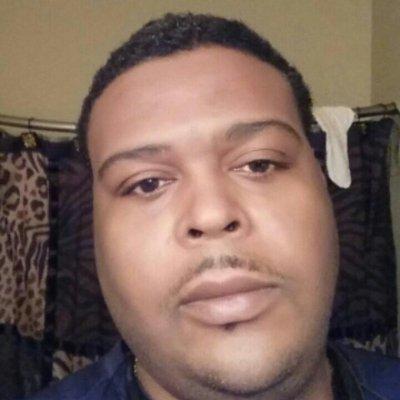 Joe Washington Jr. linkedin profile