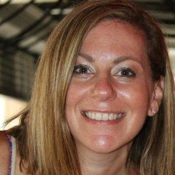 Debra Miller linkedin profile