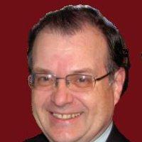 William Ward (bill@wardllp.com) linkedin profile