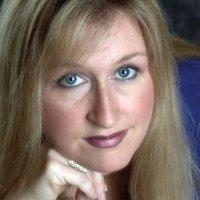 Lori Leath Smith linkedin profile