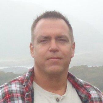 Duane Brewer linkedin profile