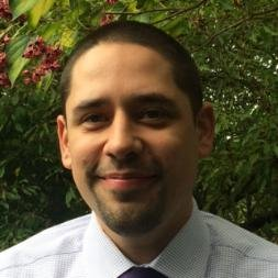 Francisco J. Castillo III linkedin profile