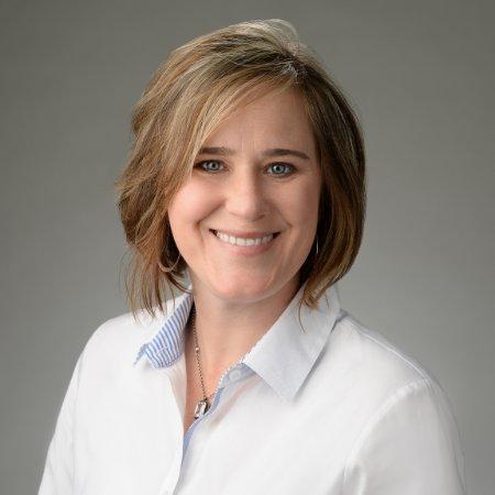Julie Carlson Sladcik linkedin profile