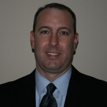 Brian A. Howie linkedin profile
