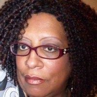 Carol B. Bailey linkedin profile
