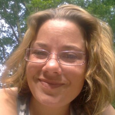 Michelle Ballinger- Murphy linkedin profile