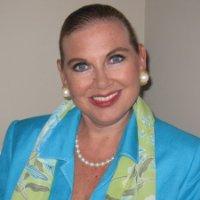 Amy Gilland Mitchell linkedin profile