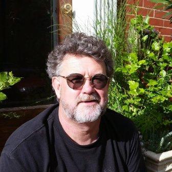 Bryan W. Martin linkedin profile