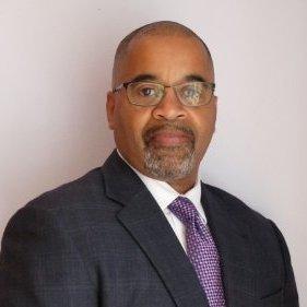 Russell Davis linkedin profile