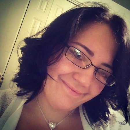Rebecca Prater linkedin profile