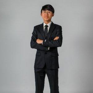 Howard Tae Hun Kim linkedin profile