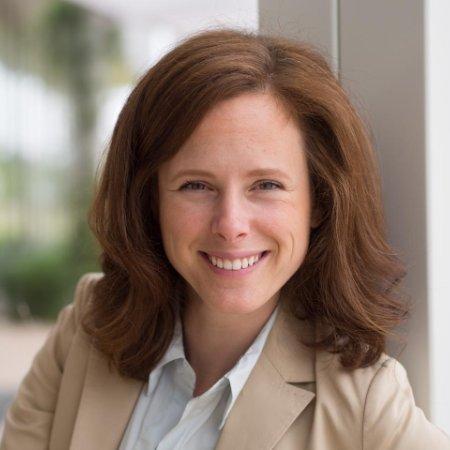 Elizabeth (Liz) Bowen LEED AP, PEM linkedin profile