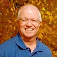 Scott Nelson Ph.D. linkedin profile