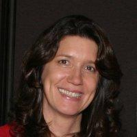 Mary Lynn Jordan linkedin profile