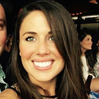 Aubrey Cox linkedin profile
