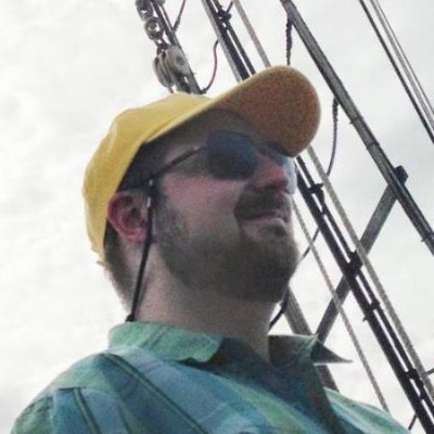 Joe Schwartz linkedin profile