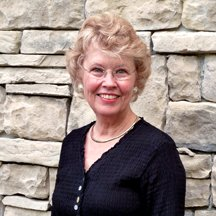 Mary Anne Arnold linkedin profile