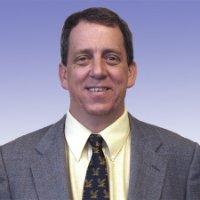 Michael Carter Gregory linkedin profile