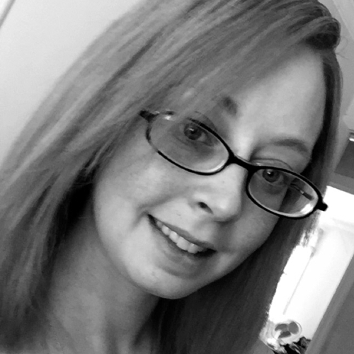 Elizabeth Brooke linkedin profile