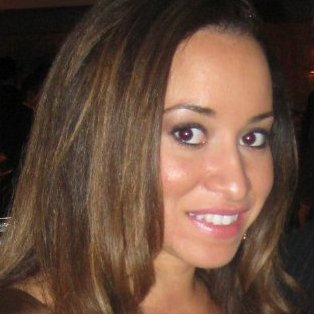 Susan Johnson Guerra linkedin profile