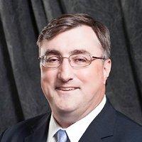 Robert Murphy linkedin profile