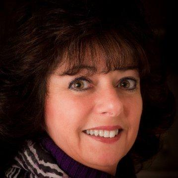 Karen Mann linkedin profile