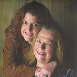 Michelle Laree Smith Taylor linkedin profile