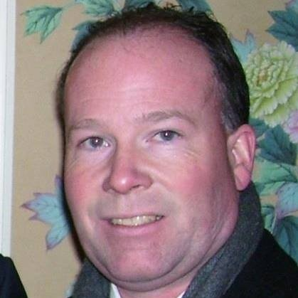 David Allen Hines linkedin profile