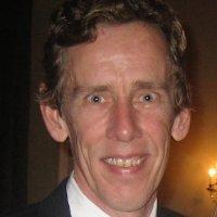 Bruce E Hillner linkedin profile