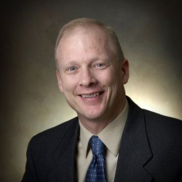 Bradley D Van Kooten linkedin profile