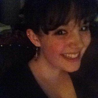 Violet Taylor linkedin profile