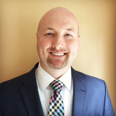 Michael Arrington linkedin profile