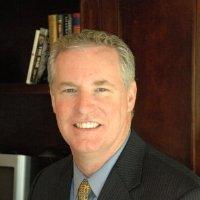Richard J. Widden linkedin profile