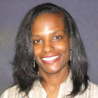 Patrice LaMadre Robinson linkedin profile