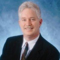 J Blair Sanders linkedin profile