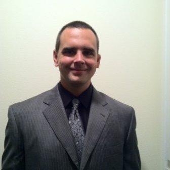 William David Waters linkedin profile