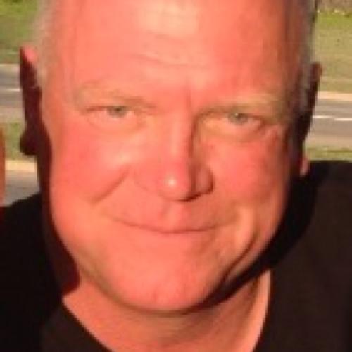 Philip L Brooks linkedin profile