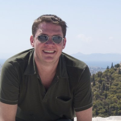 Matthew Anderson linkedin profile