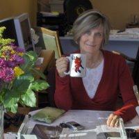 Cheryl Nutter Nelson linkedin profile