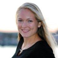 Virginia Moylan linkedin profile